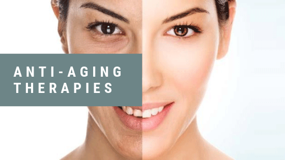 antiaging-therapies-myeyzin-manos-dimonitsas