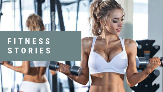 fitness-stories-myeyzin-manos-dimonitsas