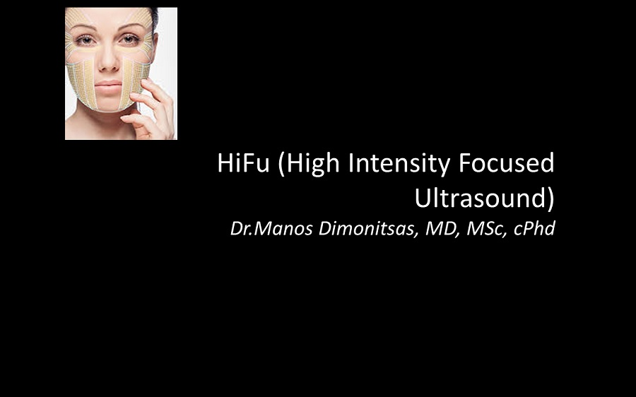HiFu-High-Intensity-Focused-Ultrasound